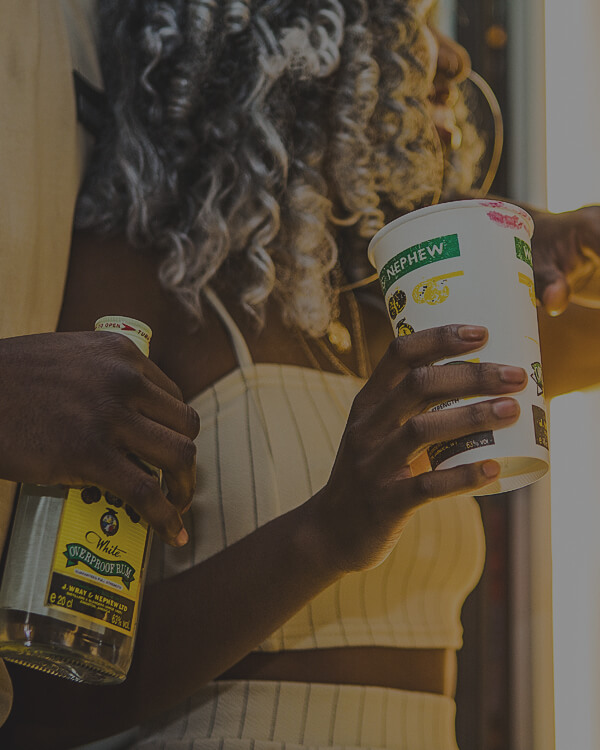 Buy Wray & Nephew